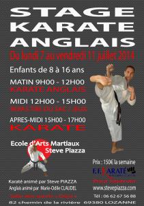 Stage Juillet 2014-002