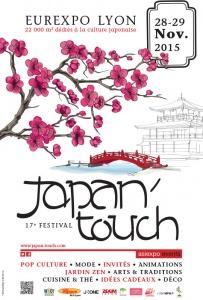 JapanTouch_V6