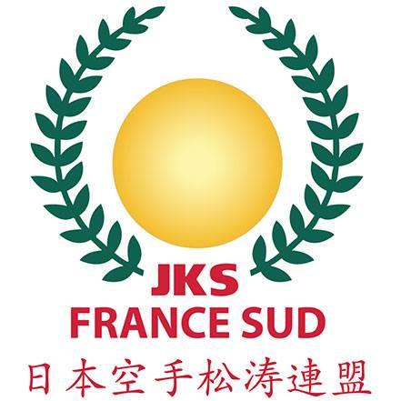 Stage Karaté JKS France Sud à Tassin